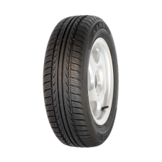 175/70R13 KAMA BREEZE 132 NK-132