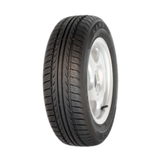 175/65R14 KAMA BREEZE 132 NK-132