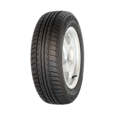 185/60R14 KAMA BREEZE 132 NK-132